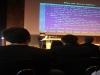 Keynote - Tag 2