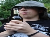 The Bierholder