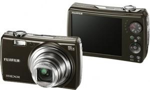f200exr-camera