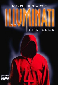 Dan Brown - Illuminati (2003)